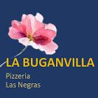 Pizzeria La Buganvilla